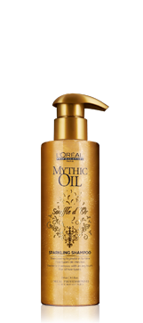INT-shampoo-mythicoil-so
