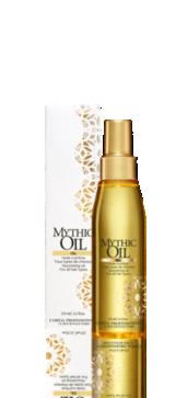mythicoil-oil_new